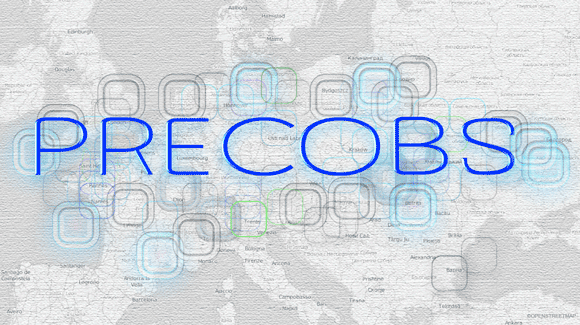 Precobs - Predictive Policing (Quelle: www.ifmpt.de)