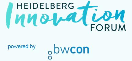 Heidelberger Innovationsforum 2016 - IT meets Mobility