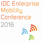 IDC_Enterprise_Mobility_Feature