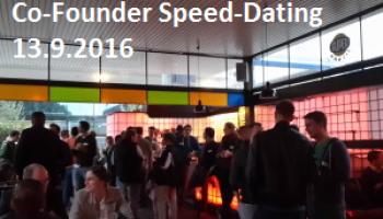 Speed dating stuttgart ihk