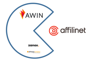 AWIN und Affilinet