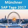 Münchner SAP Tage 2017