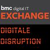 BMC_Exchange_2017_Essen_Feature