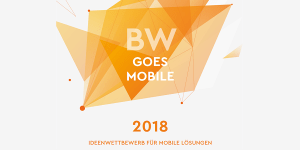 BW Goes Mobile 2018