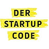 Der Startup Code Feature