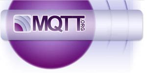 MQTT - Ein offenes Messaging-Protokoll für das Internet der Dinge (IoT)