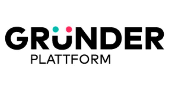Gruenderplattform.de: BMWi und KfW starten neue interaktive Web-Plattform für Gründer