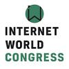 Internet World Congress 2018