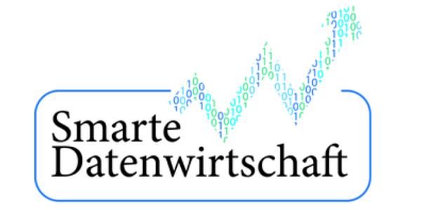 Smarte Datenwirtschaft - Projektskizzen für Technologiewettbewerb des BMWi bis zum 27.9. einreichen