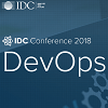 IDC DevOps 2018 Feature