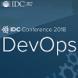 IDC DevOps 2018