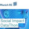 Munich Re Datathon 2018