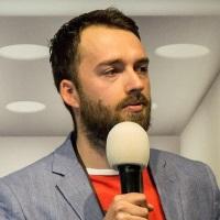 SEO-Experte Alexander Walz - Co-Gründer und CEO - im Interview