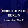 Codemotion Berlin 2018