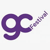 AEB Get Connected Festival