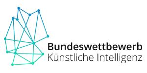 Bundeswettbewerb Künstliche Intelligenz (KI)