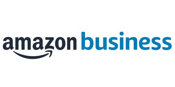Amazon Business: Amazon für Unternehmen (bis 14.5. beim ersten Einkauf 50% sparen*)