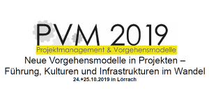 PVM 2019 in Lörrach