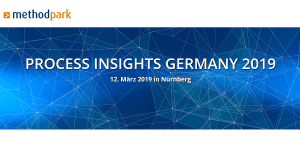 Process Insights Germany 2019