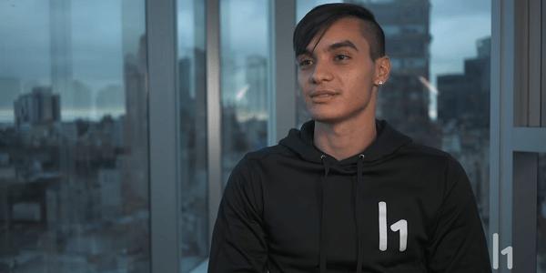 Bug Bounty Millionär: 19-jähriger argentinischer Hacker verdient über 1 Million auf HackerOne