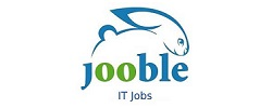 IT Jobs