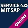 Service 4.0 mit SAP