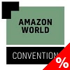 Amazon World Convention 2020 Hybrid