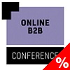 Online B2B Conference 2020 Digital