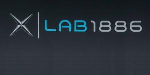 Lab 1886 Logo