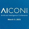 AICON 2021