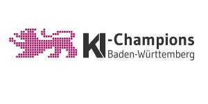 KI-Champions BW 2021