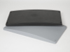 Airtight covers for crawl space vents in Minnesota, North Dakota and Eastern Montana