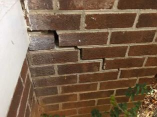Solutions for Common Foundation Issues in MN ND - Image 2