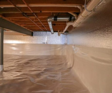 What is Thermal Insulation and Is It Really Beneficial?