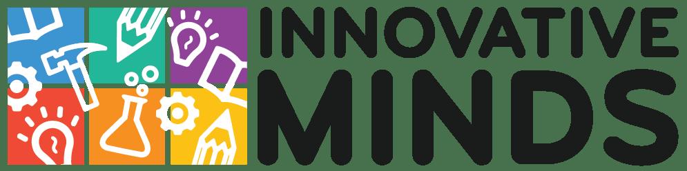 Resultado de imagen para innovative minds