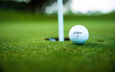 GemLife Retirement Resort and proposed new club house & facilities – Cooroy Golf Club