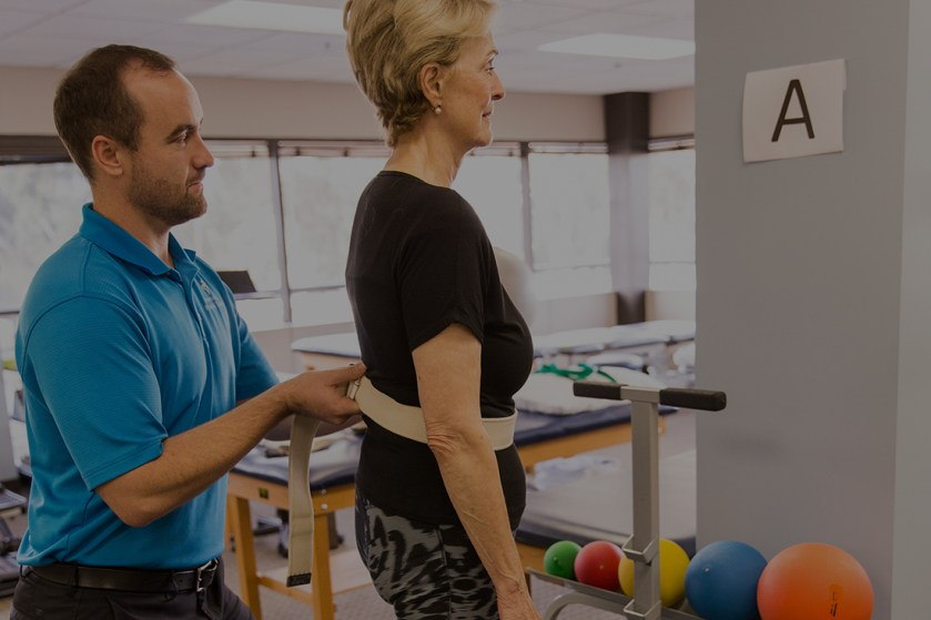 Orthopedic Sports Injuries