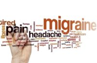 Putting Our Heads Together to Talk About Migraines