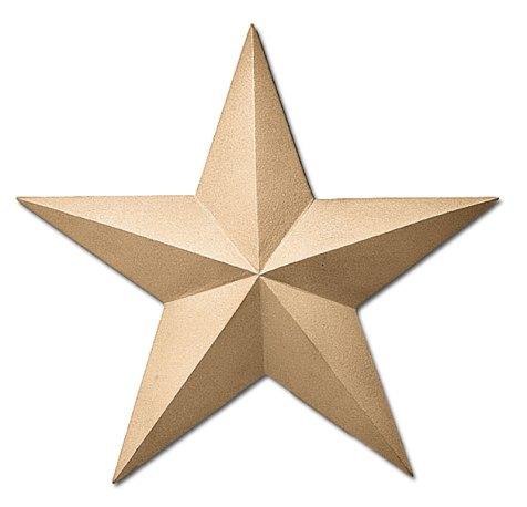 Bronze Star