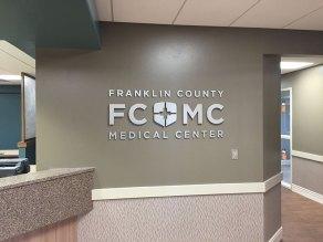FCMC - Installed