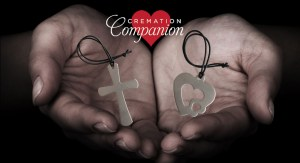 Innovative Supply Inc | Cremation Companion