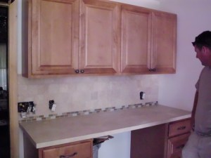 kitchen_backsplash-1024x768