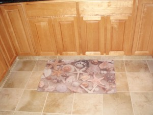 kitchen_floor_tile-1024x768