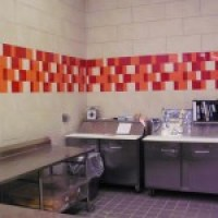 commercial tile services