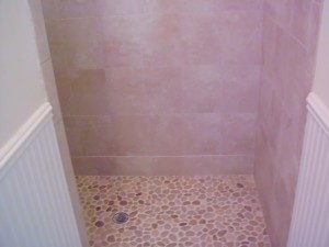 Bathroom Remodeling Toms River Nj bathroom tile installation in toms river, nj - tile installation