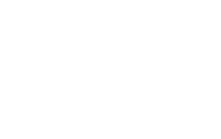 Amber Connect