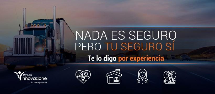Conoce al bróker de seguros más importante de México