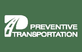 Preventive Transportation