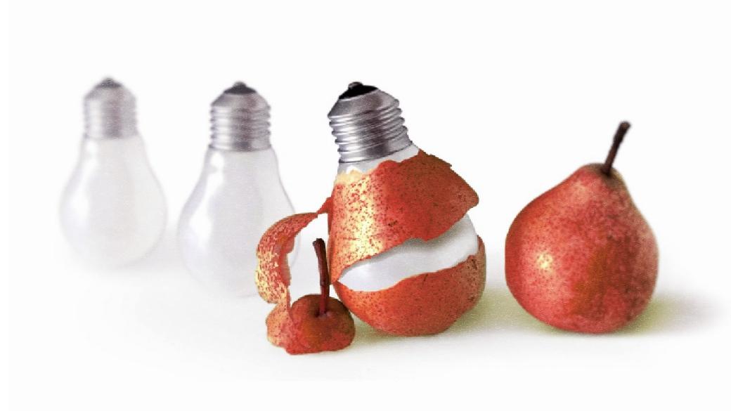 TRIZ pour les nuls : une méthode de créativité efficace pour innover