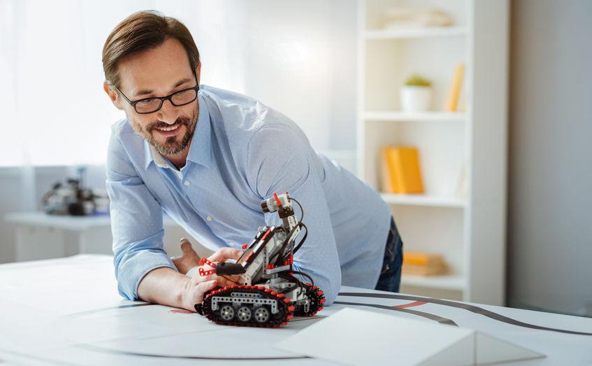 16 questions à se poser avant de déposer un brevet d'invention